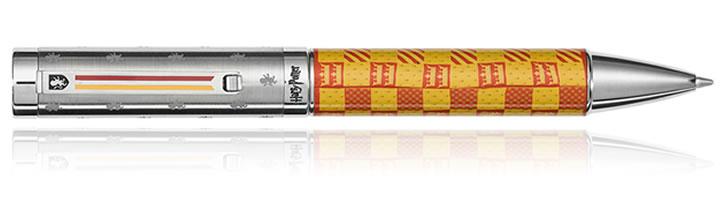 Montegrappa Harry Potter Ballpoint Pens