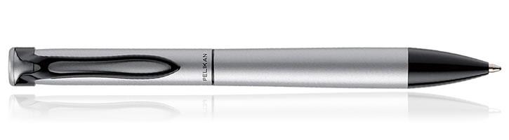 Pelikan Stola III Ballpoint Pens