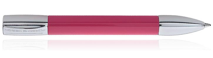 Porsche Design P3140 Shake Ballpoint Pens