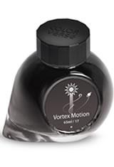 Astrophysics - Vortex Motion Colorverse Mini(5ml) Fountain Pen Ink