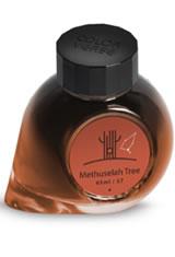 Earth - Methuselah Tree Colorverse Mini(5ml) Fountain Pen Ink
