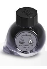 Multiverse - Anti-Matter Colorverse Mini(5ml) Fountain Pen Ink