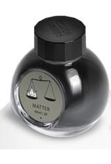Multiverse - Matter Colorverse Mini(5ml) Fountain Pen Ink
