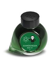 Multiverse - Schrodinger Colorverse Mini(5ml) Fountain Pen Ink