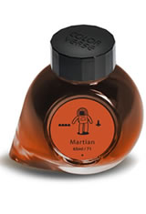 Red Planet - Martian Colorverse Mini(5ml) Fountain Pen Ink
