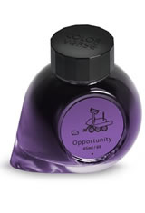 Red Planet - Opportunity Colorverse Mini(5ml) Fountain Pen Ink
