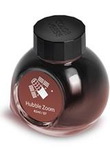 Spaceward - Hubble Zoom Colorverse Mini(5ml) Fountain Pen Ink