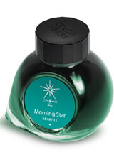Colorverse Mini(5ml)  in Spaceward - Morning Star