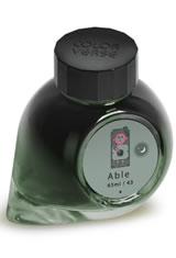 Trailblazer - Able Colorverse Mini(5ml) Fountain Pen Ink