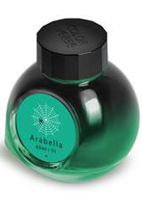Trailblazer - Arabella Colorverse Mini(5ml) Fountain Pen Ink