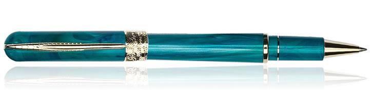 Pineider Avatar UR Deluxe Rollerball Pens