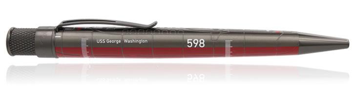 Retro 51 Submarine Rollerball Pens