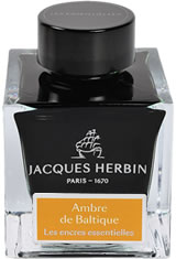 Jacques Herbin Essentials(50ml) Fountain Pen Ink