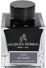 Gris de Houle Jacques Herbin Essentials(50ml) Fountain Pen Ink
