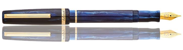 Esterbrook JR Pocket Fountain Pens