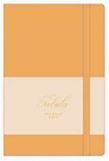 Colorverse Nebula Premium Memo & Notebooks
