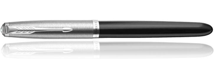Parker 51  Fountain Pens
