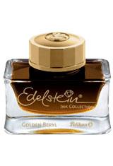 Pelikan Edelstein Ink of the Year 2021 Golden Beryl Fountain Pen Ink