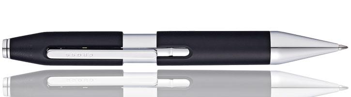 Cross X Rollerball Pens
