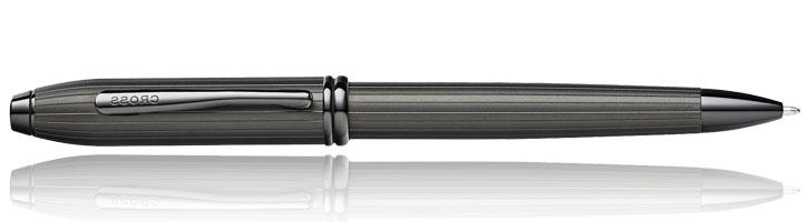 Cross Townsend Ballpoint Pens