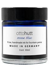 Otto Hutt 30 ml Fountain Pen Ink
