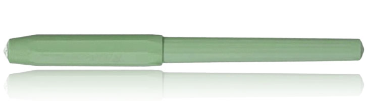 Kaweco Perkeo  in Jungle Green