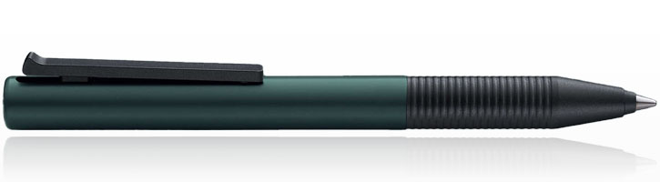 Lamy Tipo Special Edition  in Petrol