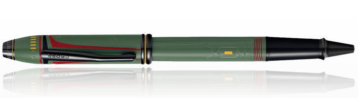 Cross Townsend Star Wars™ Limited-Edition Rollerball Pens