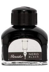 Pineider 75 ml Fountain Pen Ink
