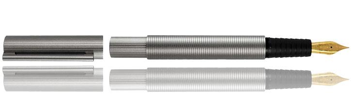 Otto Hutt Design 08 Fountain Pens