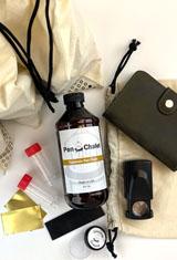 Pen Chalet Premium Fountain Pen Care Kit Pen Care Supplies