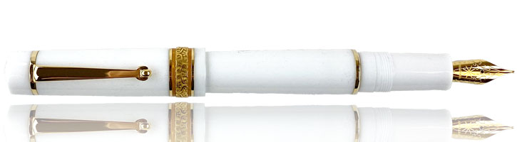 Maiora Mytho Fountain Pens