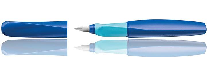 Pelikan Twist Fountain Pens