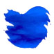 Private Reserve Bottled Ink(60ml)  in Tropical Blue
